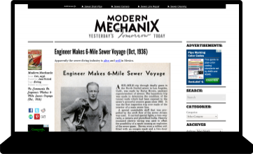 engineer-makes-6-mile-sewer-voyage